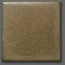 Handmade Tile - Antique Gold