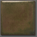 Handmade Tile - Fancy Jasper