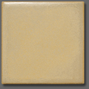 Handmade Tile - Trokus Yellow