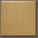 Handmade Tile - Tuscan Yellow